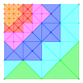 BackfIlledPolygons